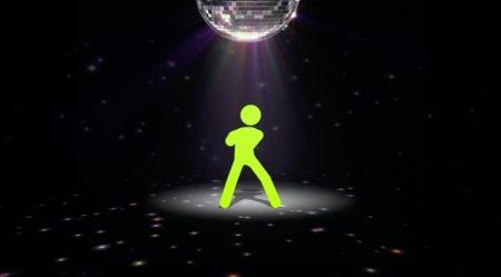 Appleのフィットネス担当幹部、watchOS 7の新しい「ダンス」ワークアウトの詳細を語る