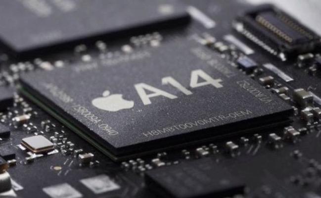 A14 Chip 00001 z