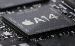 Nvidiaがソフトバンクから320億ドル以上でArmを買収するために交渉中