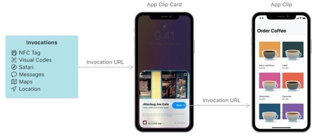 App Clips 00002 z