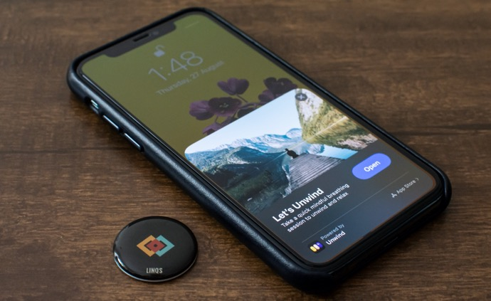 iOS 14およびiPadOS 14の新機能「App Clips」がどのように機能するか