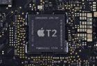 iOS 14 beta 5は、iPhone 12のスクリーンが120 Hzであることを再び示唆