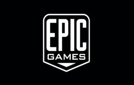 Apple、Epic Games開発者アカウントを閉鎖