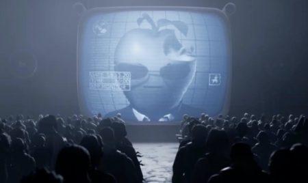 Epic Games、App Storeポリシーに対抗する「Apple批判者連合 」を募集中