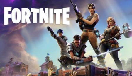 Apple、8月28日にFortniteのEpic Gamesの開発者アカウントを終了すると通告