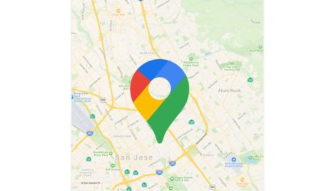 GoogleマップがApple Watchに戻る