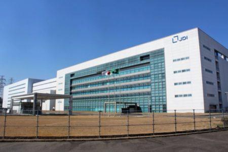 ジャパンディスプレイ、シャープに液晶工場を売却