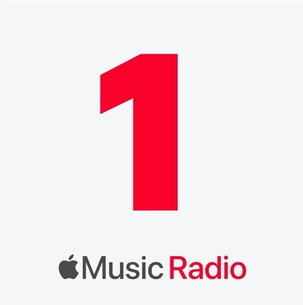 Music Radio 00002 z