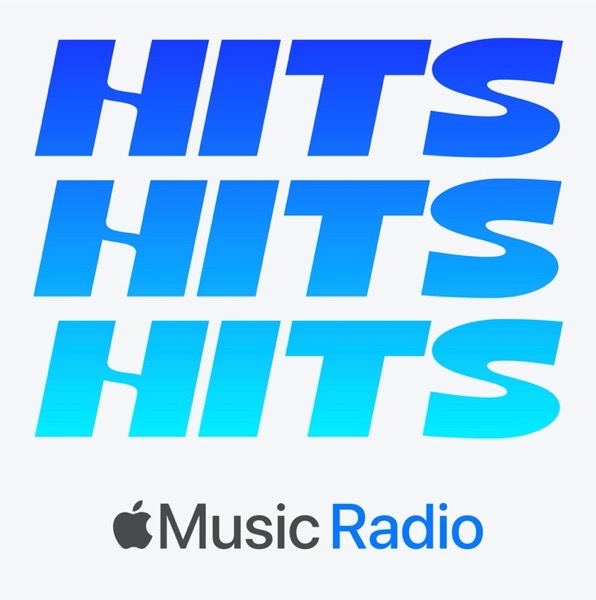 Music Radio 00003 z
