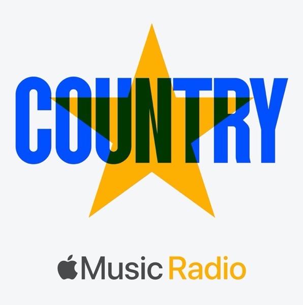 Music Radio 00004 z