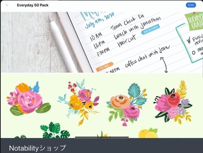 Notability 10 0 00005 z