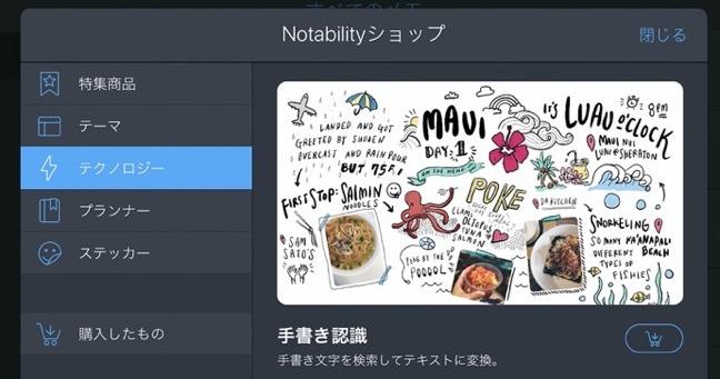 Notability 10 0 00009 z