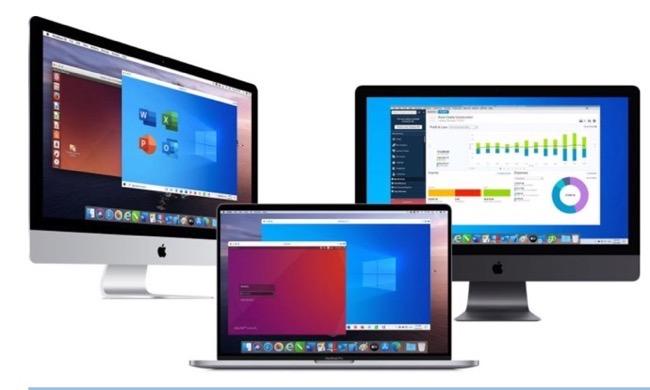 Parallels Desktop 16 00002 z