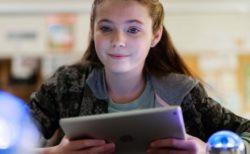 AppleとT-Mobile、カリフォルニア州の学生にiPad 100万台供給へ