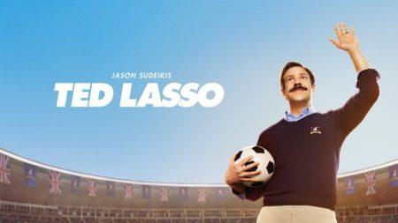 Apple TV+、「テッド・ラッソ」のシーズン2を早々に獲得