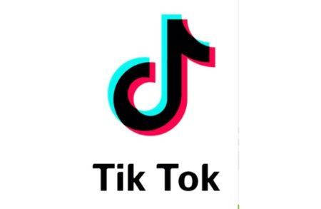 トランプ大統領、ByteDanceに米国のTikTok事業を90日以内に売却すよう命令