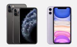 AppleのiPhone、2020年第2四半期のアメリカでのマーケットシェアは47%に拡大