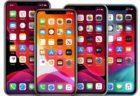 iPhone 12、Apple Watch Series 6、iPad 8のリリーススケジュールがリーク