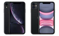 開発中のiPhone SEの新モデル3機種、ディスプレイにTouch IDが表示されることもある