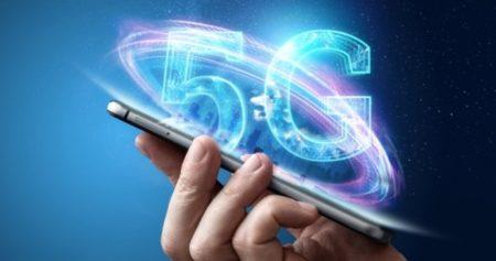 Appleの新型iPhoneのうち、最速の5 GをサポートしているのはiPhone 12 Pro Maxのみで米国、日本、韓国でサポート