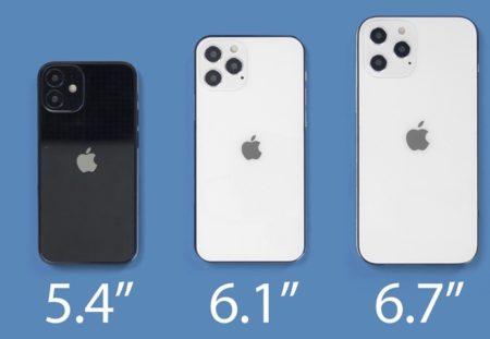 AppleはiPhone 12、Apple Watch Series 6、iPad Air、小さなHomePodとAirPods Studioを今秋ローンチ
