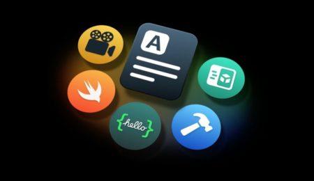 Apple、開発者に「App Reviewプロセスの更新」を発表