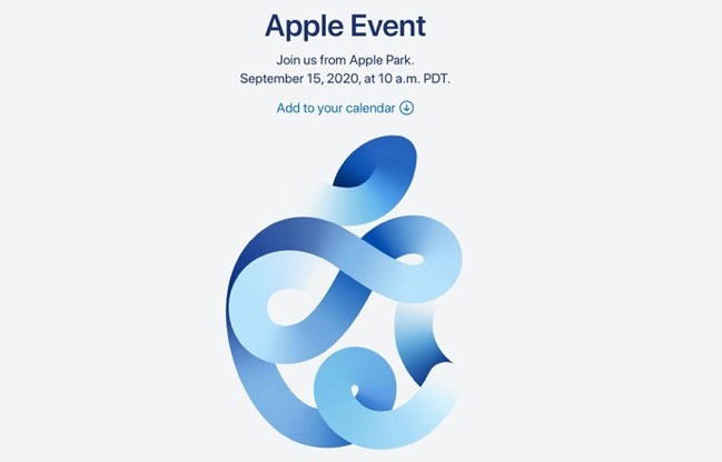 Apple Event Time flies 00002 z