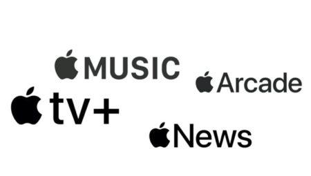15日のApple Eventを前に「Apple One」ドメイン名を複数登録