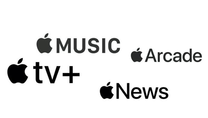 Androidコード用Apple Musicアプリが「Apple One」サブスクリプションバンドルを確認