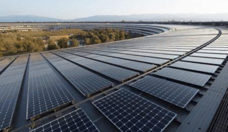 Apple、中国の検閲に対して株主に迫られ人権への取り組みを発表