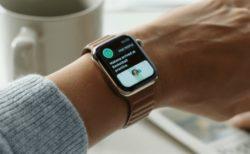 Apple Watch Series 6は、U1チップを搭載した最初の製品