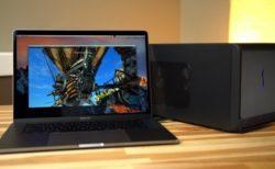 Appleシリコン 13.3インチMacBook Proは1,199ドルからで11月中旬か?