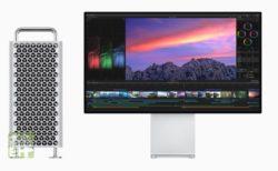 【Mac】Apple、問題を修正した「Final Cut Pro X 10.4.10」「Motion 5.4.7」をリリース