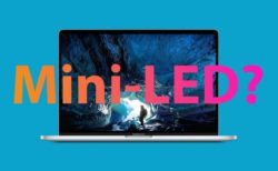 Apple、iPadおよびMacBookラインアップへのMini-LEDディスプレイの採用を加速