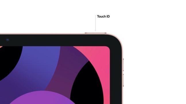 New iPad Air 00004 z
