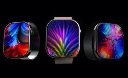 Apple Watch Series 6モデルは9月に発表されないことが判明したとのリーク情報