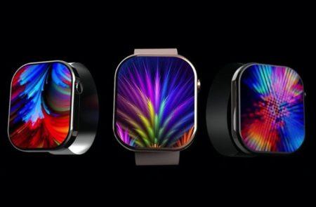 Apple Watch Series 6の発売に先駆けApple Watch Series 5の殆どのモデルが入手不可能に