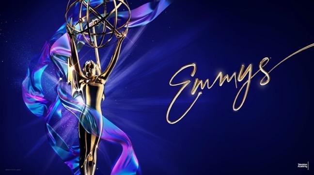 Primetime Emmy Awards 72 00001 z