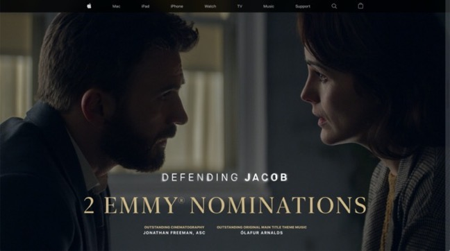 Primetime Emmy Awards 72 00004 z