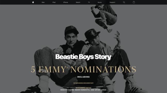 Primetime Emmy Awards 72 00005 z