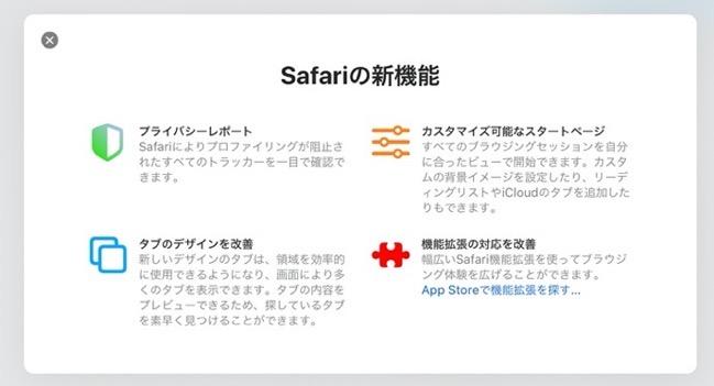 Safari 14 00002 z