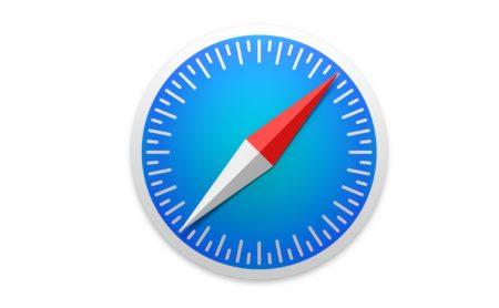 【Mac】Apple、新機能の追加を含む「Safari 14」をリリース