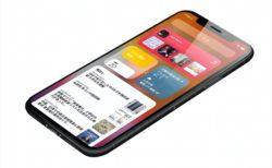 【iOS 14 / iPadOS 14】ウィジェットのスマートスタックを使用する方法