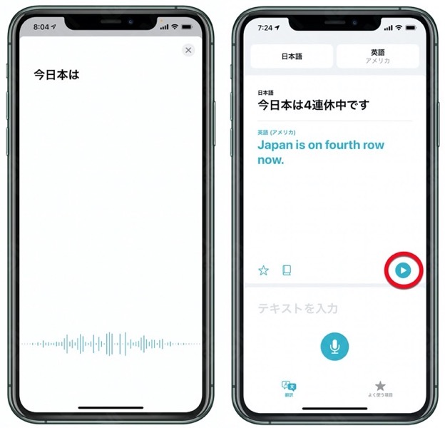 Translate for iOS 14 00008 z
