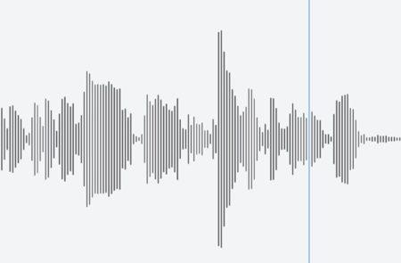 【iOS 14 / iPadOS 14】ボイスメモでのエンハンス録音の使い方