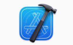 Apple、「Xcode 12.2 beta (12B5018i)」を開発者にリリース