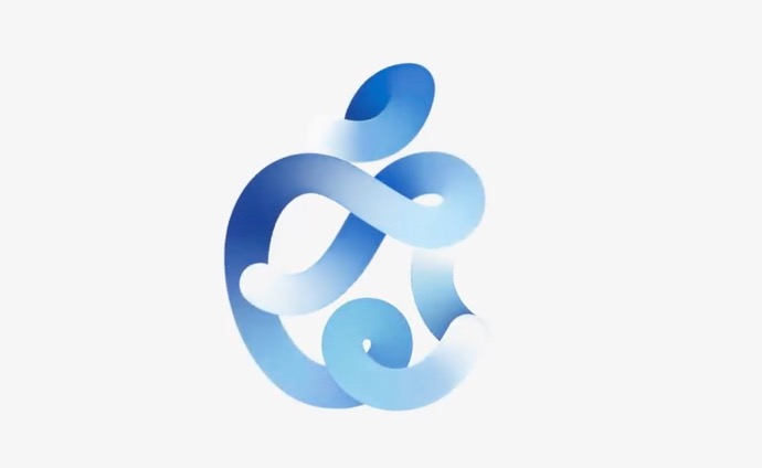 Apple、「Time Flies」Apple Eventのオープニングビデオなど計6本を公開