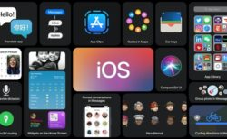 Apple、重要なAppのアップデートなどの新機能が含まれる「iOS 14」正式版をリリース
