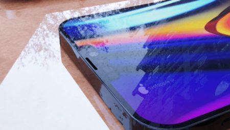 Appleは小型化した5.4インチiPhone 12ででより多くの購入者を引き付ける可能性がある