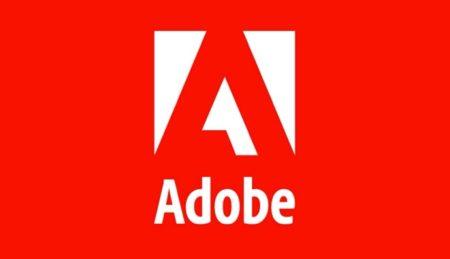 【iOS】Adobeのとても役立つ無料の5つのアプリ